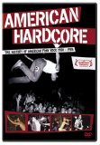 american-hardcore.jpg