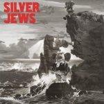 silver-jews.jpg
